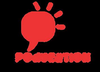 poducation logo.png