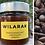 Thumbnail: Wilarak Chocolate and Sandalwood Nut Spread