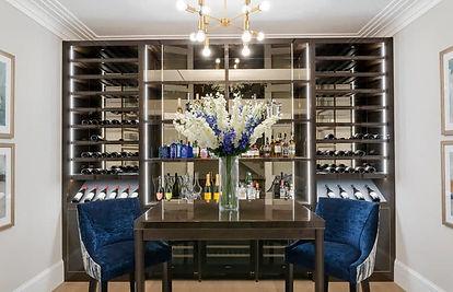 Bespoke Bars & Wine Storage.jpg