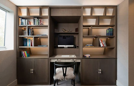 Custom Fitted Home Office Furniture.jpg