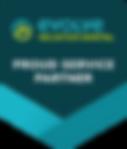 new evolve logo.png