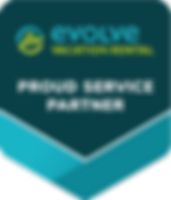 new evolve logo_edited.png