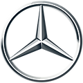 mercedes-benz-9.png
