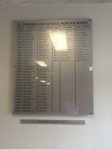 Honour_Board_2.jpg