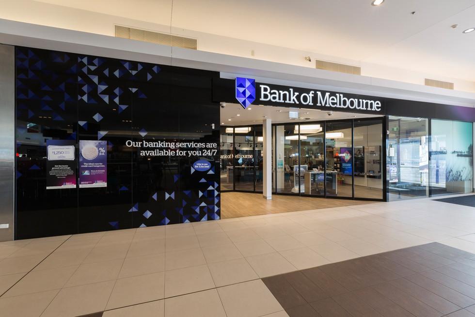 Bank of Melbourne.jpg
