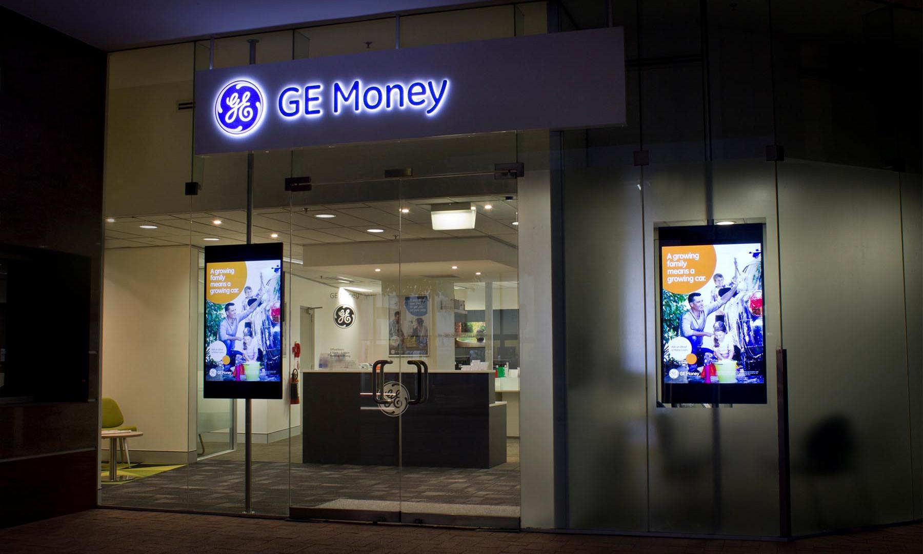 GE Money.jpg