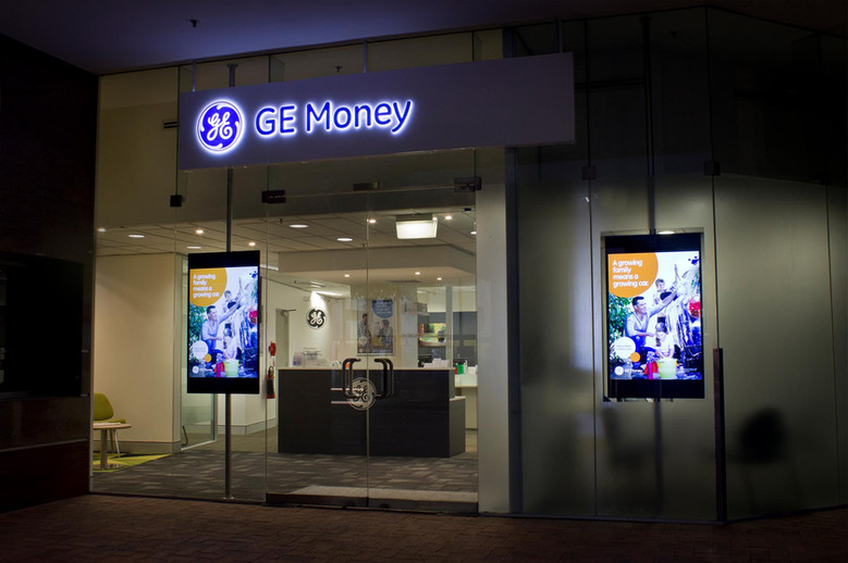 Featured-GE-Money.jpg