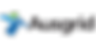 Ausgrid_logo-300x150.png