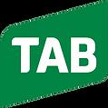 TAB-Wagering-Logo.png