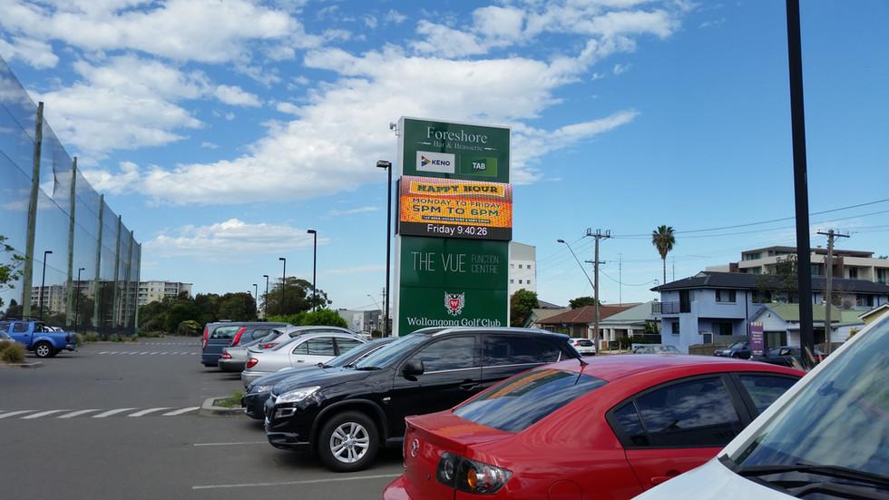Wollongong 2.jpg