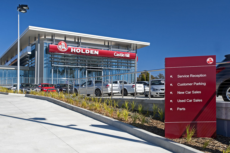Holden Castle Hill.jpg
