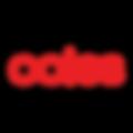 coles-vector-logo-400x400-2.png