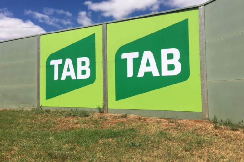 Tabcorp.jpg
