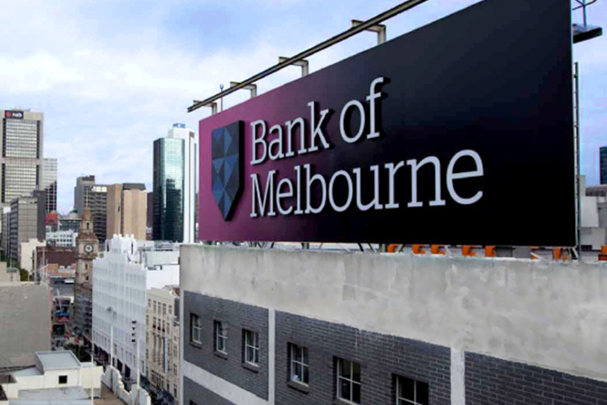 Bank Of Melbourne.jpg