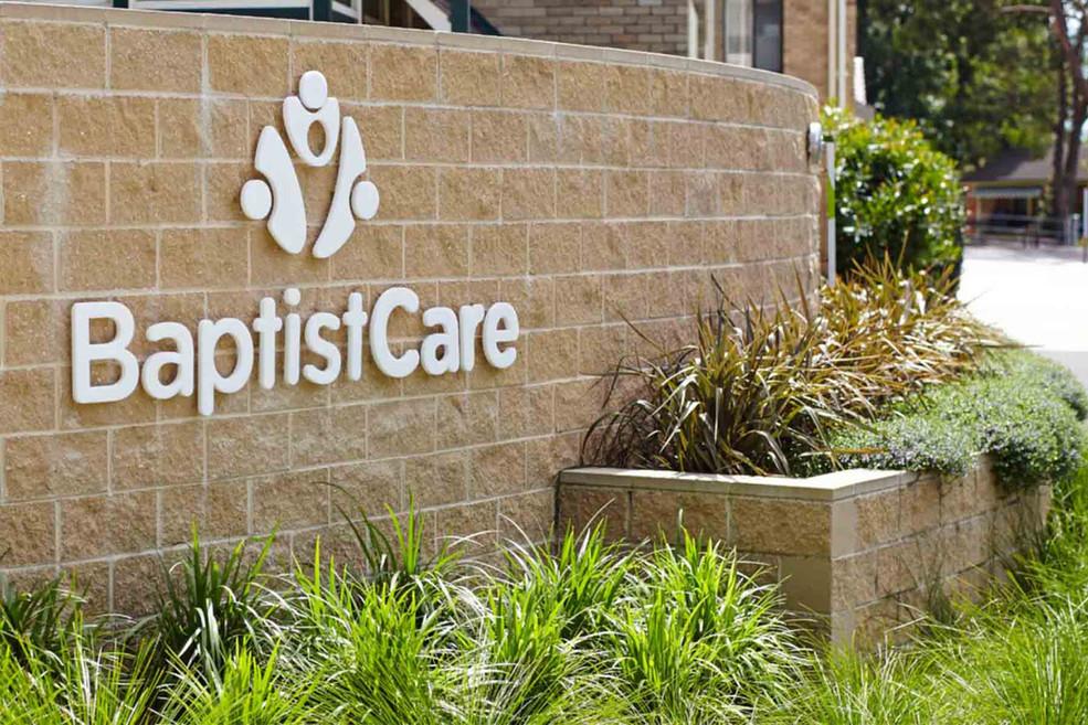 Featured-Baptist-Care.jpg