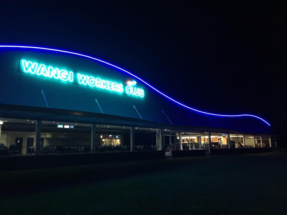 Wangi LEDs.jpg