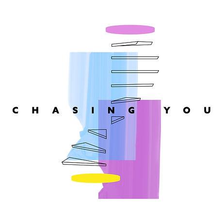 Chasing You Final.jpg