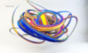 Wonderla_Brand_Extension_02.jpg