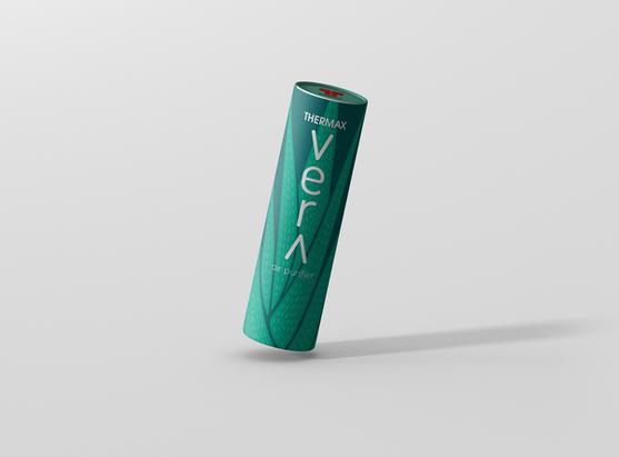 Vera packaging