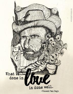 Illustration-Poster