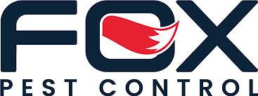 Regular-Logo.jpg