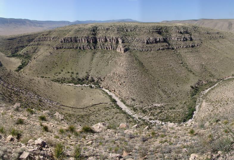 Grayburg_StoneCanyon_Panorama.jpg