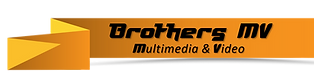 Brothers MV_banner no background.png