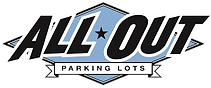 All_Out_Parking_Lots_logo.png