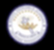 RAA_racadscrestlogo_COLOR_WHITE_bg.png