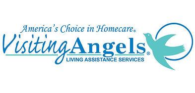 logo-Visiting-Angels.jpg