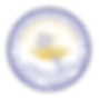 raa_logo2020.png