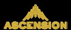 ascension_logo.png