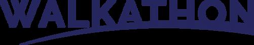 walkathon-logo-blue-v1.png