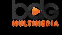 2020_BDG_LOGO_Orange.png