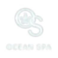 ocean_spa_new-logo_transparent_bkgd.png