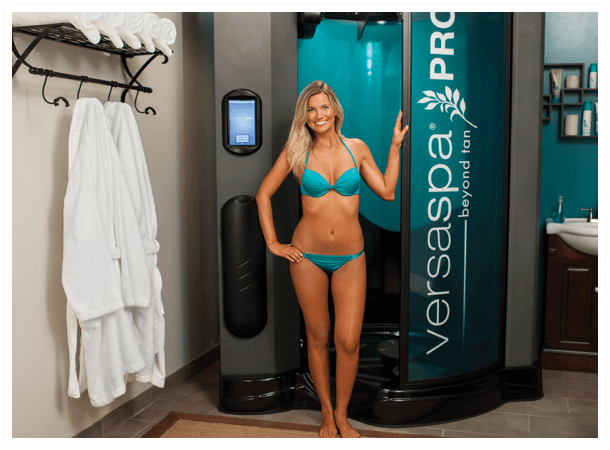 in-salon-spray-tanning
