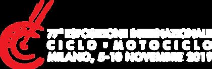 77°EICMA_logo_5-10_(oriz_neg)_2019_.png