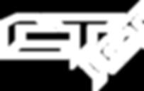 CTjet b&w logo NO FRAME White.png