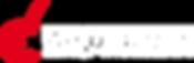 77¯EICMA_logo_7-10_(oriz_neg)_2019_.png