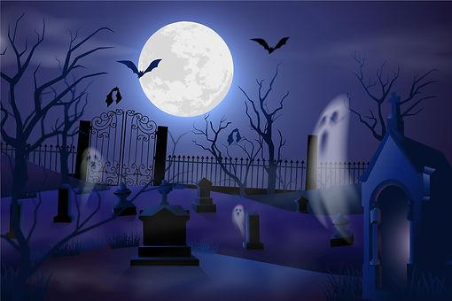 HalloweenBKG.jpg