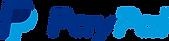 paypal-logo-2.png