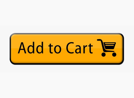 Add To Cart Without Leaving Page