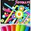 Thumbnail: Totally! 80s Dip Powder Set