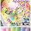 Thumbnail: Summer Sherbet Starter Kit