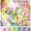 Thumbnail: Summer Sherbet Dip Powders