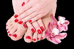 kisspng-manicure-pedicure-spa-massage-cosmetologist-nails-5b1163ad493bc2.93031497152786628
