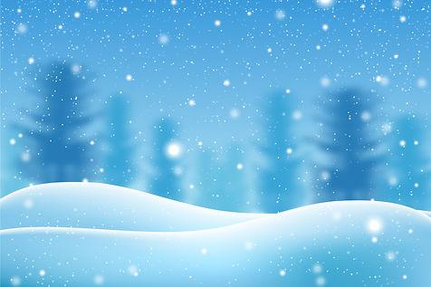 WinterBKG.jpg