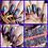 Thumbnail: Neon Boho