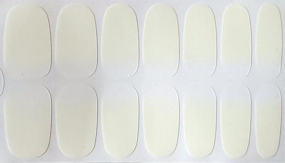 Gradient Cream