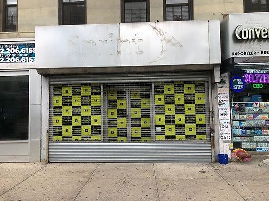 ShutteredStorefront.jpg
